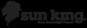 sunkingnew-logo