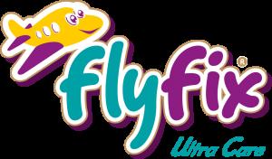 FlyFix-Logo-1-5098