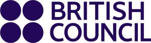 MS_word_ppt-BritishCouncil_Logo_Indigo_RGB
